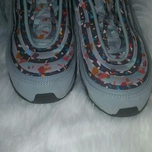 Nike Shoes - Nike Airmax Easter edition
